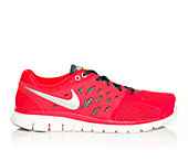 Nike Men's Flex 2013 Run