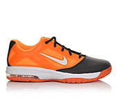 Nike Men's Air Max Actualizer Low