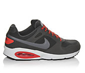Nike Men's Air Max Coliseum Racer Leather