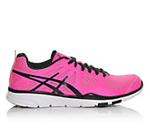 Asics Women's Gel Sustain
