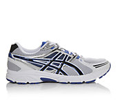 Asics Men's Gel Contend
