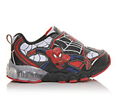 DISNEY  Boys Spiderman 2013