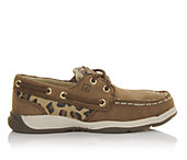 Sperry Infant Intrepid 5-12