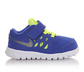NIKE  Boys Infant Flex 2013 2-10 Boy
