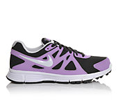NIKE  Girls Revolution 2 Gs G
