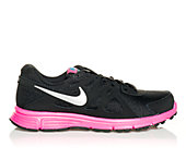 Nike Girls' Revolution 2 3.5-7