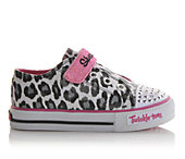 SKECHERS  Girls Infant Lil Wild