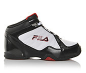 Fila Boys' Leave It On The Court