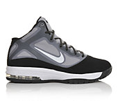 Nike Men's Air Max Actualizer Nubuck