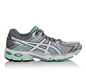 Asics Women's Gel Flux