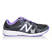 New Balance Women's WW536V1