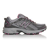 New Balance Women's WT411V2