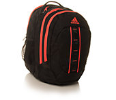 Adidas Ridgemont Backpack