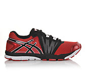 Asics Men's Gel Craze TR