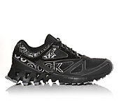Reebok Men's ZigKick Trail 1.0