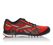 Reebok Men's Sublite Duo Chase