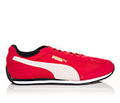 Puma Men's Rio Speed