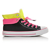 Converse Women's 2 Fold Seasonal