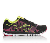 Reebok Women's Sublite Duo Chase