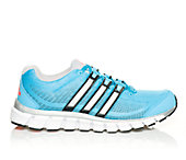 Adidas Women's Liquid Ride