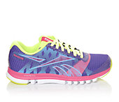 Reebok Girls' SubLite Duo Chase 3.5-7