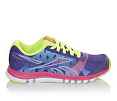 Reebok Girls' SubLite Duo Chase 10.5-3