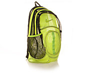Brasilia 6 Mesh XL Backpack