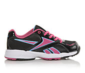 Reebok Girls' Almotio 10.5-7
