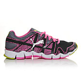 Puma Women's Shintai Runner