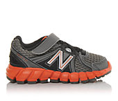 New Balance Infant KV750GOI