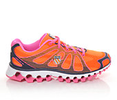 K-Swiss Women's Tubes Run 130