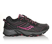 Saucony Women's Excursion TR 7