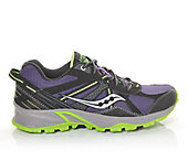 Saucony 