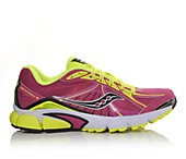 Saucony Women's Grid Ignition 4