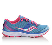 Saucony Women's Rapture