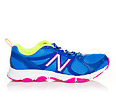 New Balance Women's WT320V1