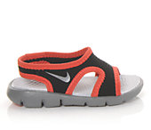 Nike Infant Baby Sunray 9