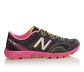 New Balance Women's W690BH2