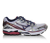 Mizuno USA Women's Wave Inspire 8