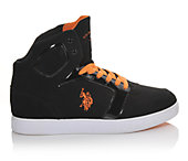 US Polo Assn Men's Supe