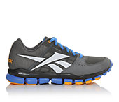 Reebok Boys' RealFlex Transition 4.0 3.5-7