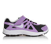 NIKE  Girls Revolution 2 Ps G