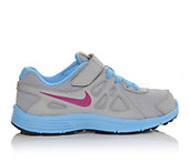 Nike Girls' Revolution 2 10.5-3