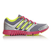 Adidas Girls' Falcon PDX 1-7