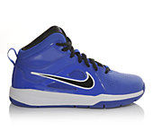 Nike Boys' Team Hustle D6 3.5-7