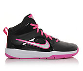 Nike Girls' Team Hustle D6 3.5-7