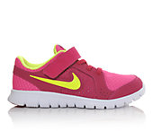 Nike Girls' Flex Experience 10.5-3