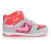 Nike Girls' Mogan Mid 2 Jr G Prm