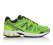 New Balance Boys' KJ880GGY 10.5-7