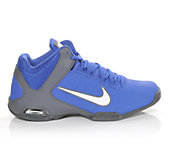 Nike Men's Air Visi Pro IV